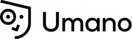 Umano Blog